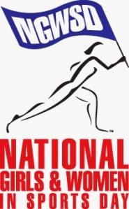 NGWSD-Logo-Web-Elec