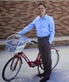 Dan bcycle
